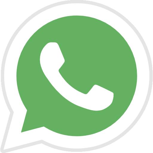 003-whatsapp