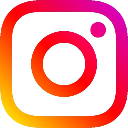 011-instagram