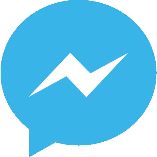012-messenger